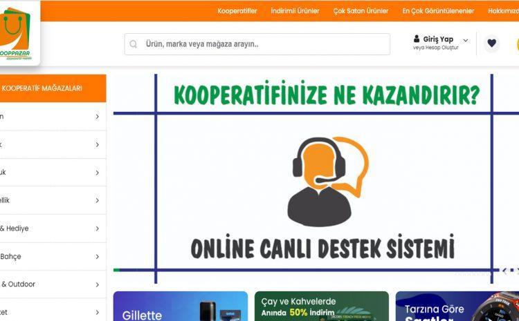 KOOPPAZAR